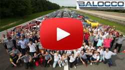 250xBalocco_Video
