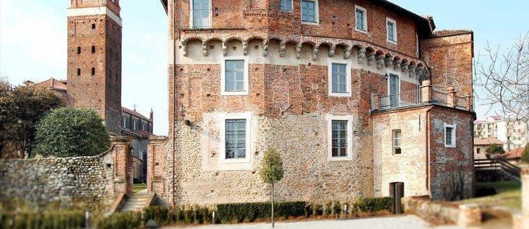 170600_Castello_la_Rocchetta2