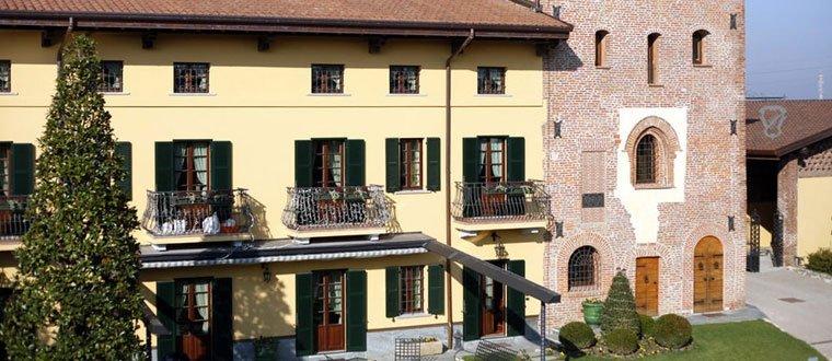 170600_Torre_dei_Canonici