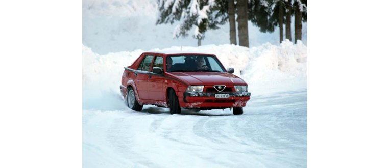 header alfa75 flaine-760.jpg