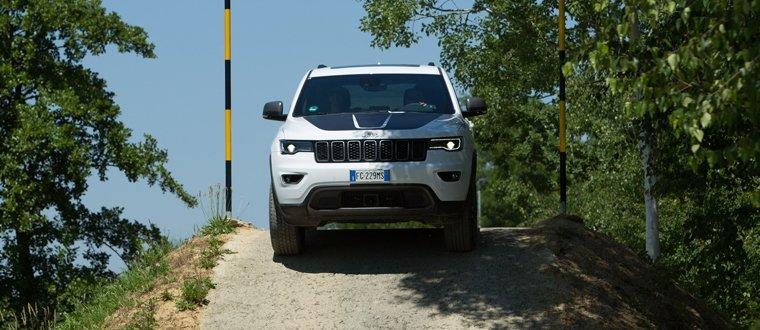 header balocco jeepsommet-760.jpg