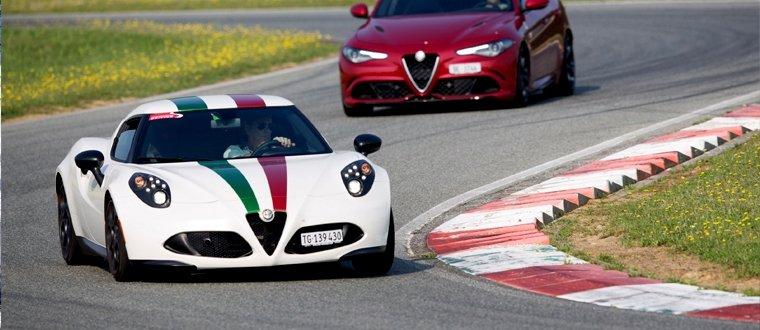 header balocco track evtl-760.jpg