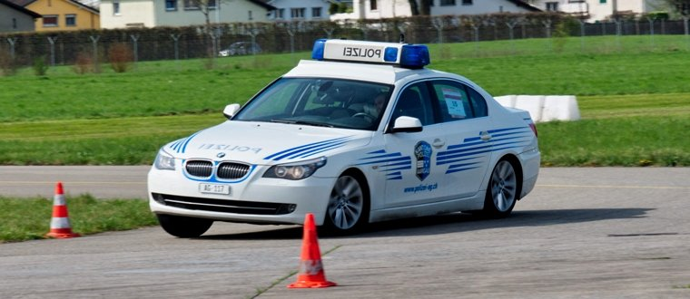 header polizei blue-760.jpg