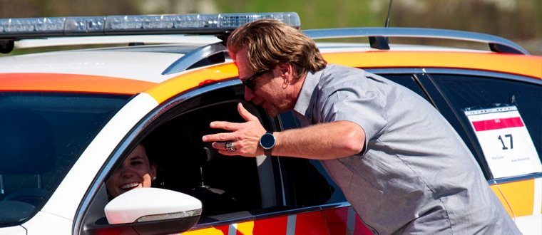header polizei bmwtalk-760.jpg
