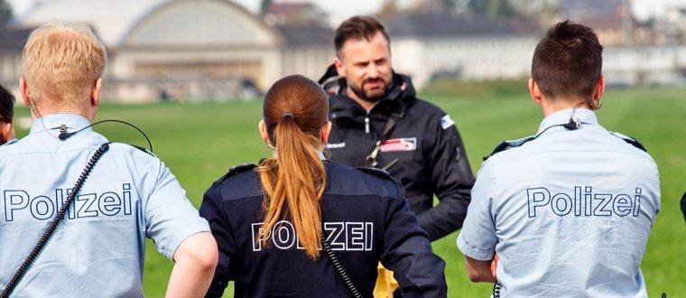header polizei marco-760.jpg