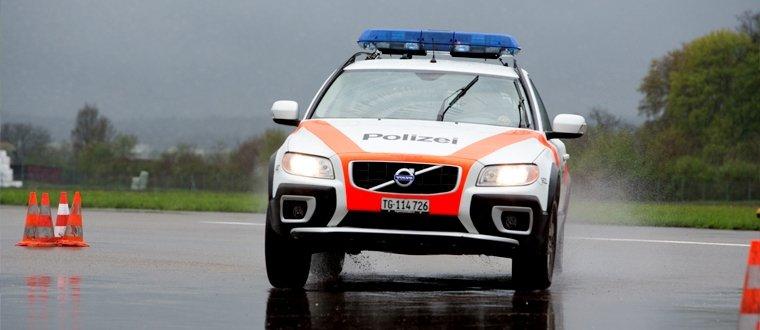 header polizei volvo-760.jpg