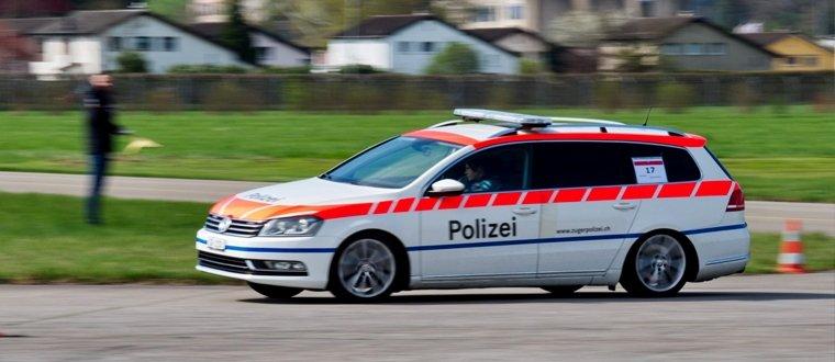 header polizei vwschnell-760.jpg