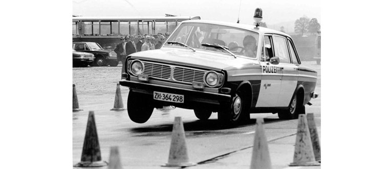 header polizeiauto hebtab-760.jpg
