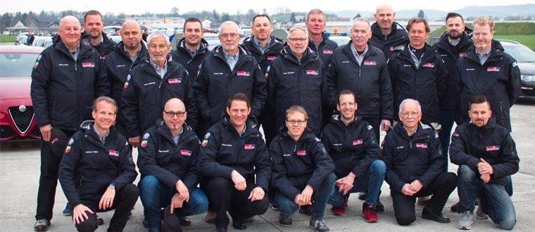 header team-760.jpg